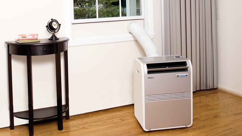 El mejor aire acondicionado port til precios y ofertas - Aire acondicionado portatil ...
